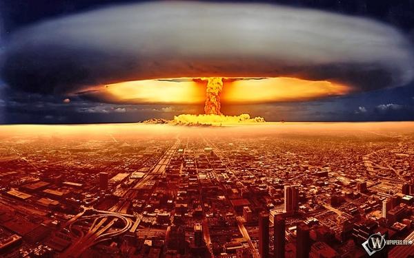 Теории ПЛИО. ПЛИО – научная фантастика, а все события происходят в пост-апокалиптическом мире. Игра престолов, Плио, Постапокалипсис, Длиннопост