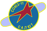 Союз-11 Космонавтика, Космос, 1971, Антирекорд, Земляне, Длиннопост