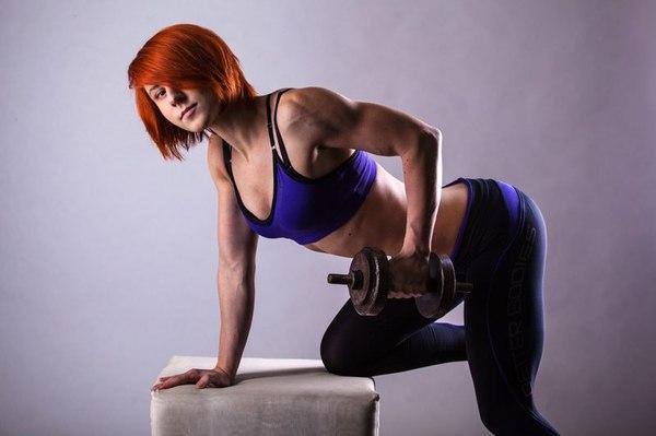 Юлия Масина (Julia Masina) юлия масина, julia masina, Фото, крепкая девушка, спортивная девушка, спортивные девушки, длиннопост