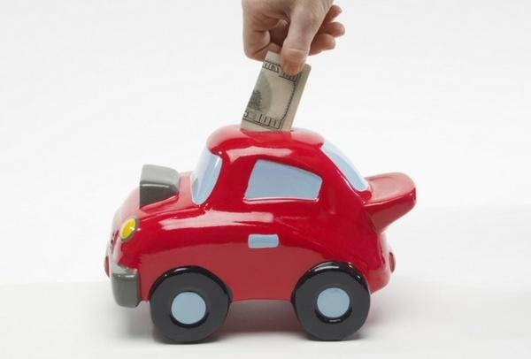 Гибридные автомобили отзывы владельцев