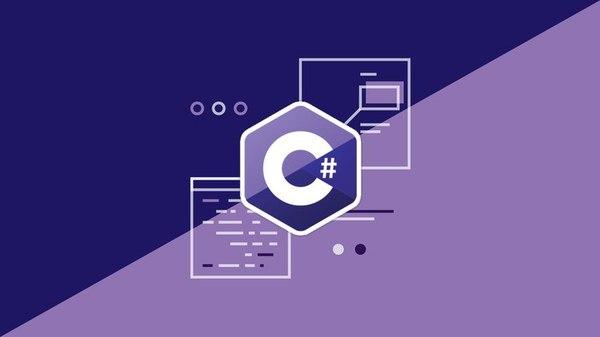 Как я собираюсь месяц обучать всех желающих программированию Gamedev, Программирование, Csharp, Обучение, Длиннопост