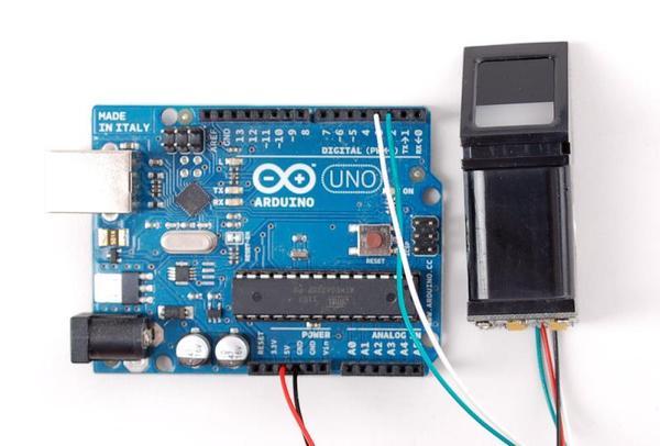 Arduino Labs - UTK EFP News/Announcements