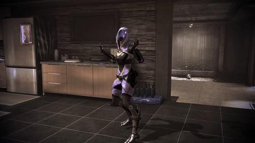 Подскажите, что это за танец?
