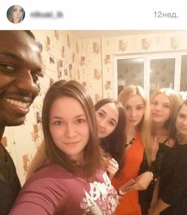 Супруги пригласили негра, порно видео гимнасток в hd