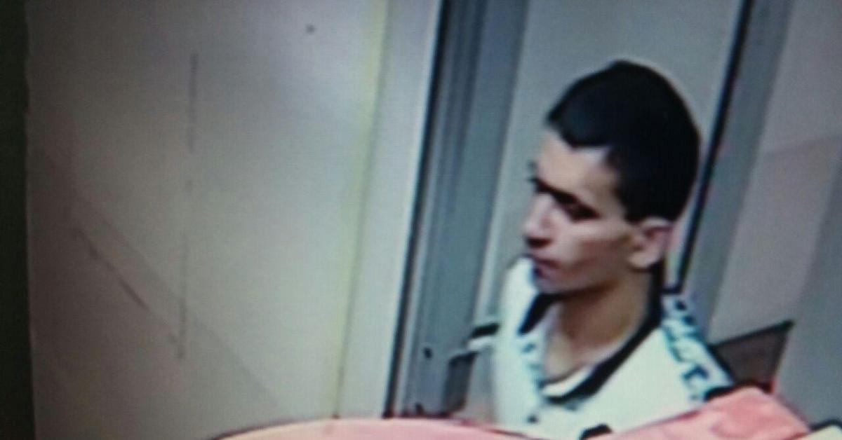 Бомж-рецидивист изнасиловал девочку во Владивостоке и вернулся повторить, но был избит молотком