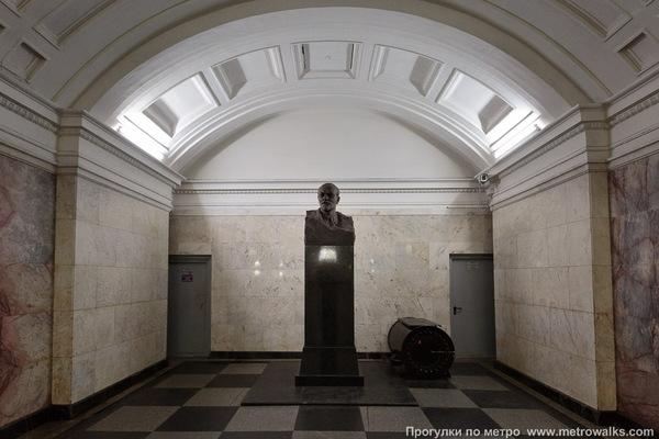 Московское метро и иже с ним... (Часть 2) Московское метро, Диггер, Секреты родины, Подземка, Длиннопост