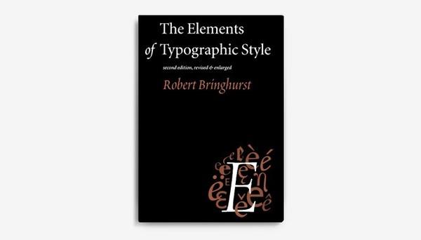 10 полезных книг о веб-дизайне и типографике книги, типографика, дизайн, длиннопост