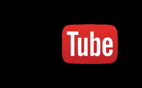 Чистая раскрутка роликов youtube