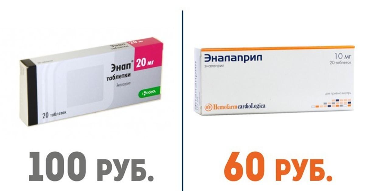 Лекарства Для Похудения Аналоги. Самые эффективные средства для быстрого похудения в аптеке: список и отзывы покупателей