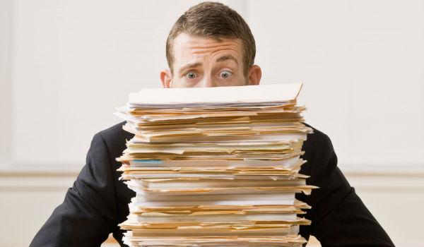 Проверка документов юридических лиц Документы, Бизнес, Договор, Проверка, Текст, Длиннопост