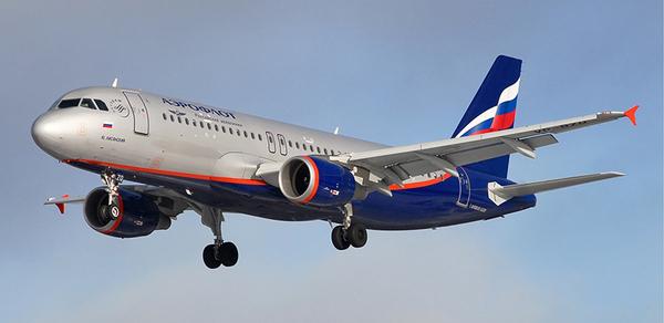 Закончил Airbus A320, масштаб 1/144 Модели, Моделизм, Аэробус а-320, Самолет, Airbus a320, Пассажирский, Стендовый моделизм, Авиация, Видео, Длиннопост