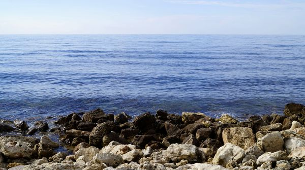 Когда думаешь, что красиво. Фото, Моё, Отпуск, Природа, Море, Длиннопост, Sony
