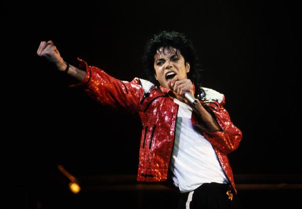 Популярные песни Michael Jackson в mp3 слушать онлайн Майкл Джексон