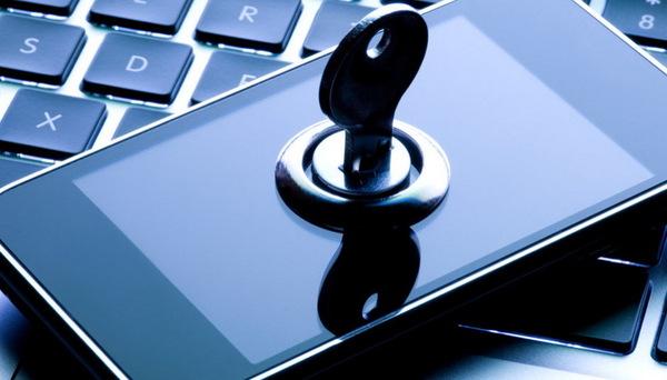 Специалисты по кибербезопасности показали, как взломать смартфон при помощи голосовых команд с YouTube. Смартфон, Android, IOS, Взлом, Geektimes, Голосовое управление, Видео, Длиннопост
