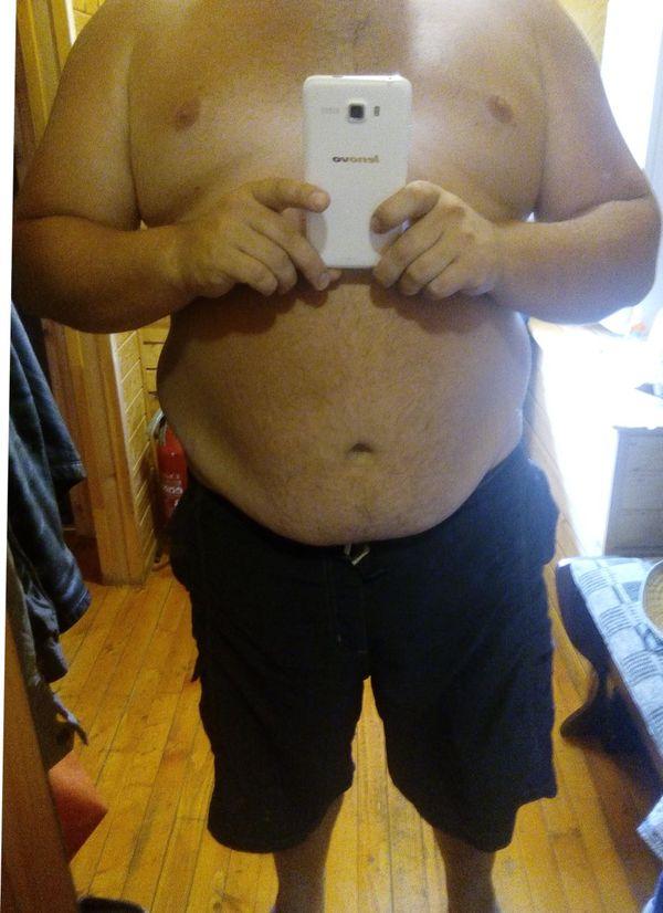 Диета для толстых заре мушек