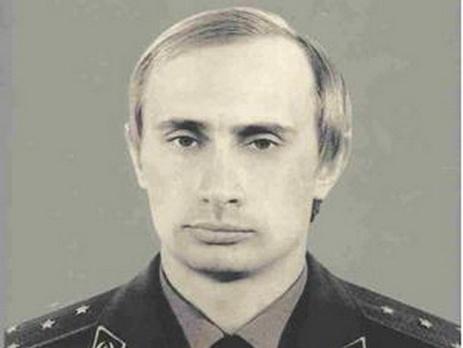 Россия открыла в Турцию турпоток, через неделю в Турции революция Турция, Политика, ШоЗаХерняТамТворится, М:, Путин, Переворот