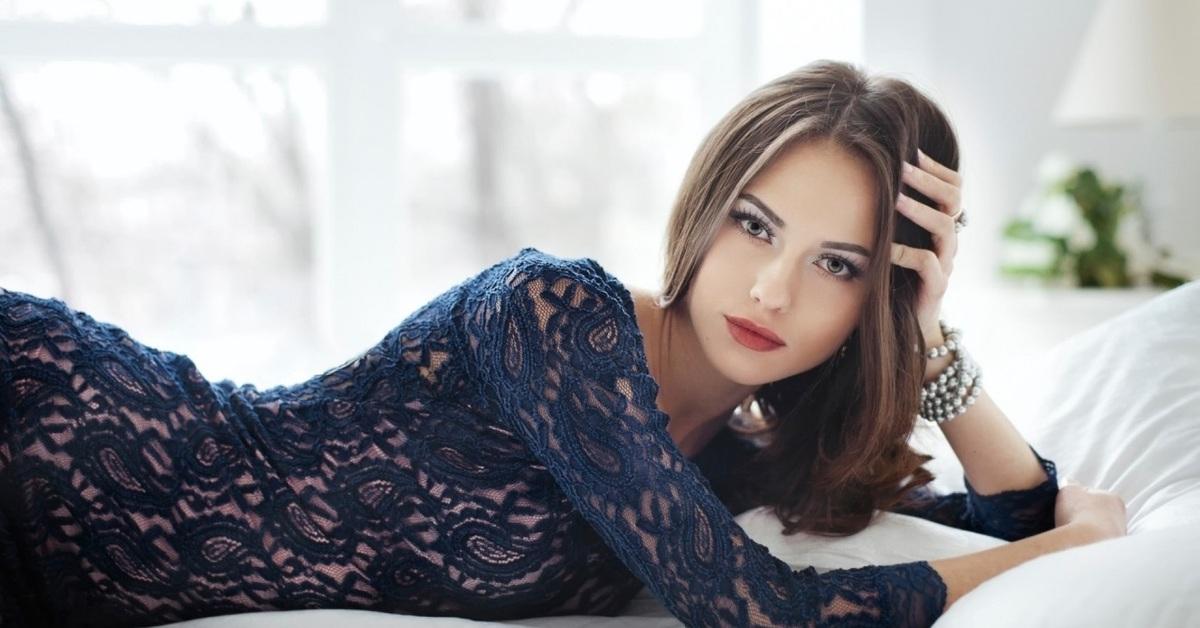200 az russian girl names beautiful and unique - 1200×628