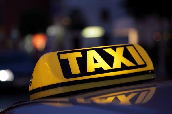История бывшего таксиста №2 Такси, Работа, Ночная жизнь