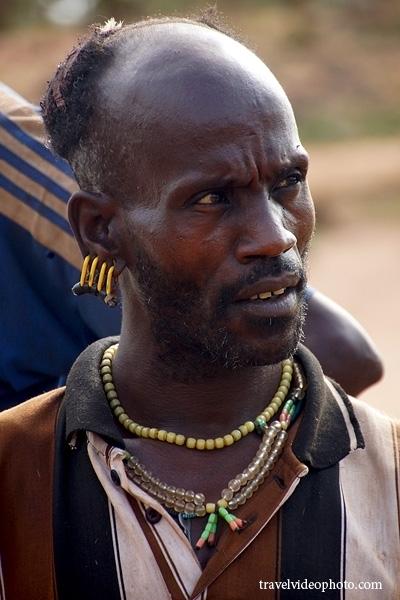 Видео реальное документальное порно африканских племен — 4