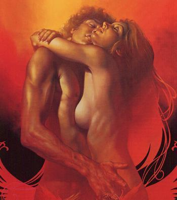 Секс флеш игра оплодотворение