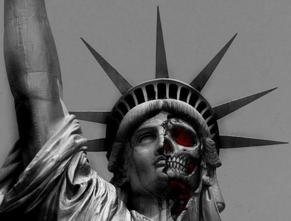 Странам СНГ угрожает «демократия» Снг, Политика, Армения, Восстание, Оппозиция, Нападение