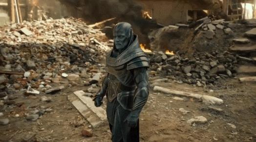 Ртуть против Апокалипсиса Люди Икс, Люди Икс: Апокалипсис, Ртуть, Апокалипсис, Фильмы, Гифка