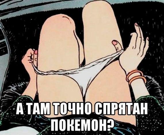 Pokemon go ВКонтакте, pokemon GO, не мое