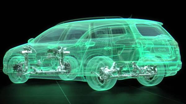 БУ автомобиль до 600 000р Citroen C5 особенности Citroen, Citroen c5, Покупка авто, Авто, Покупка бу авто, Длиннопост