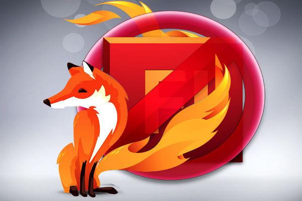 С августа Firefox будет блокировать невидимый Flash-контент Firefox, Flash, блокировка, сайт, невидимый контент, браузер, HTML 5