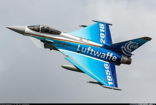 Подборка отличных авиационных фото. Авиация, Реактивная тяга, Авиация и космонавтика, Длиннопост
