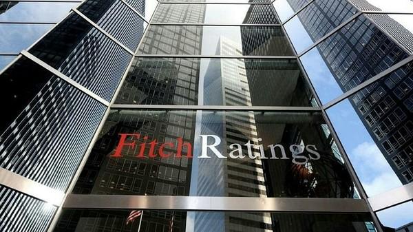 Fitch подтвердил Украине дефолтный рейтинг Украина, Политика, Дефолт, Экономика