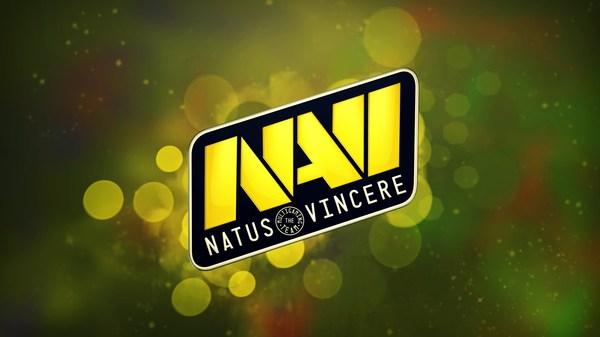 Киберспортивный клуб Natus Vincere заключил сделку на $10 млн с бывшим Virtus.pro NaVi, Virtuspro, Esport, Киберспорт, Новости