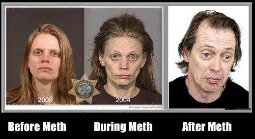 Заперли Наркотики, Наркомания, Спиды