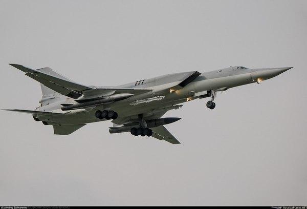Дальний сверхзвуковой ракетоносец-бомбардировщик Ту-22М3. Авиация, Бомбер, Реактивная тяга, Гвардия