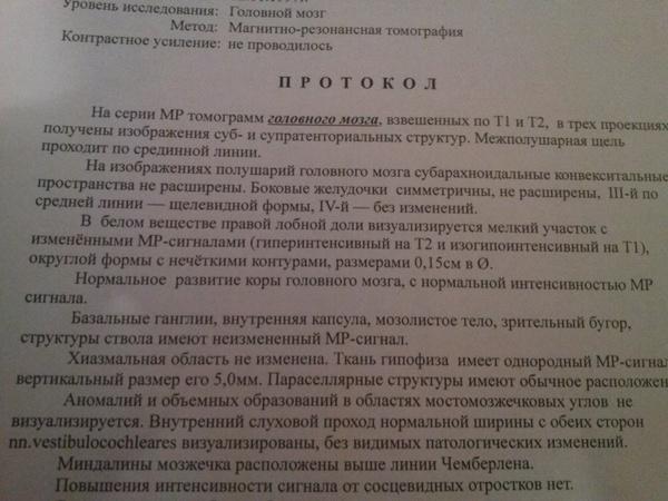самом начале коммисация по статье 18 работе