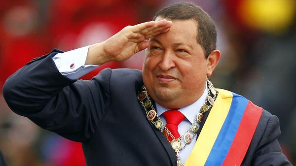62 года со дня рождения одного из самых харизматичных лидеров Латинской Америки Уго Чавес, Венесуэла, Латинская Америка, Команданте