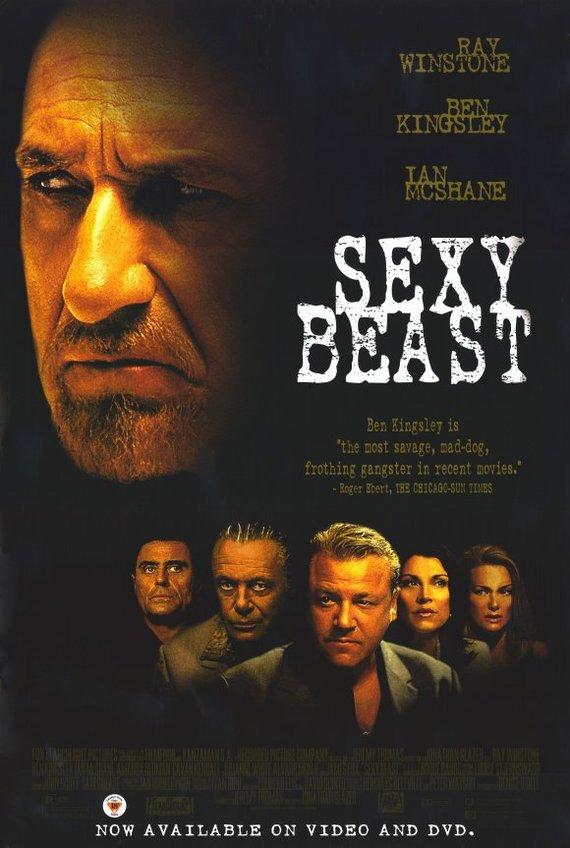 5 не особо известных фильмов с великолепным исполнителем главной мужской роли (Часть 8) Фильмы, Подборка, что посмотреть, советую посмотреть, длиннопост, драма, триллер, криминал