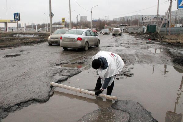 Силушка Пикабу, выручай! У новосибирцев получилось, может и мы сможем Политика, омск, митинг, видео, длиннопост