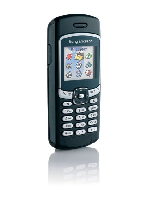 Куплю телефон! Sony, Sony-Ericsson, Телефон, Мобильный