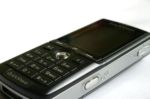 Чиним телефон Sony ericsson, K серия, Джойстик, Ремонт, Лайфхак, Масло