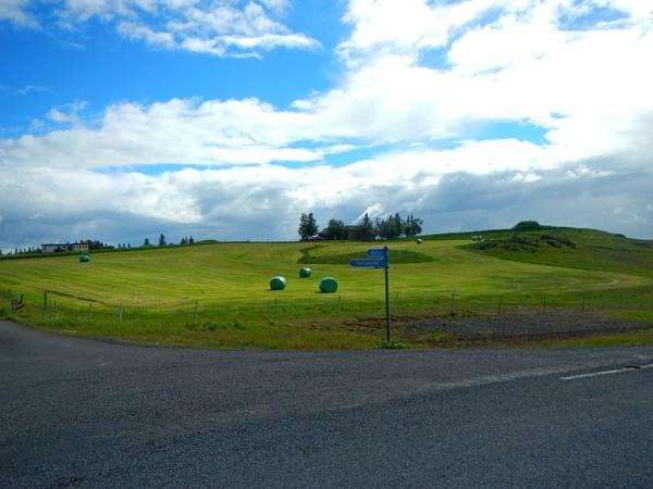 По Исландии автостопом (Часть 3) Исландия, Путешествия, Приключения, Автостоп, Длиннопост
