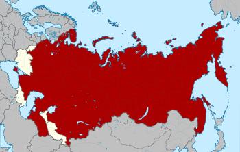 Относительно русской земли Казахстана История, Россия, Казахстан, Политика, Длиннопост