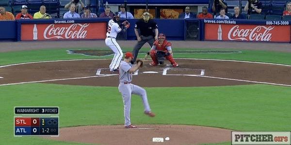 Самая быстрая подача в бейсболе [PUNIQRANDLINE-(au-dating-names.txt) 41