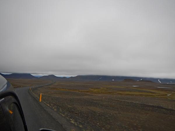 По Исландии автостопом (Часть 4) Исландия, Автостоп, Путешествия, Приключения, Длиннопост