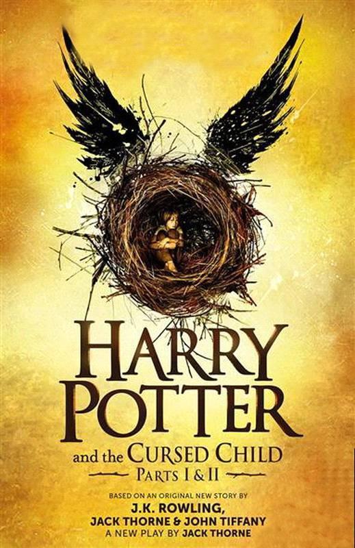 Гарри поттер и узник азкабана скачать торрент бесплатно на pc.