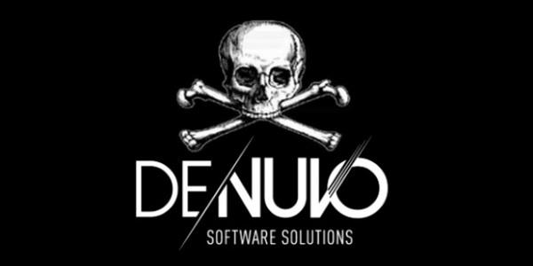 DRM защита Denuvo поддалась итальянским хакерам CPY Denuvo, Взлом, Италия, CPY, Пираты, 100 чертей, И йохохо
