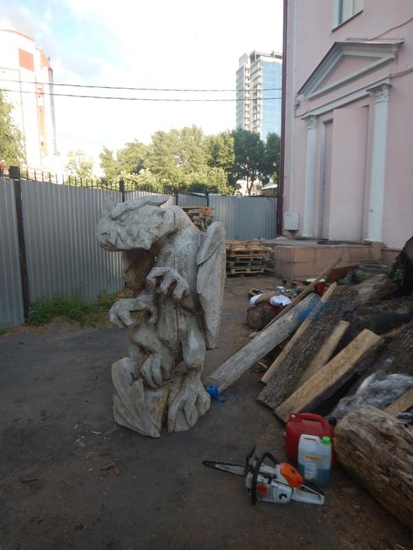 Бревно а жопу видео фото 359-450