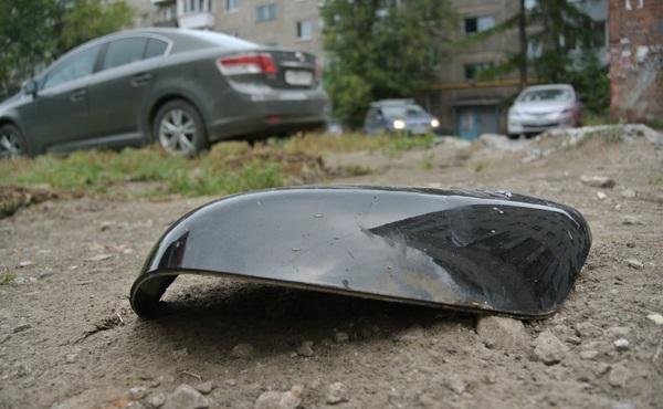 Забавное продолжение истории про стрельбу. Екатеринбург, Пейнтбол, E1