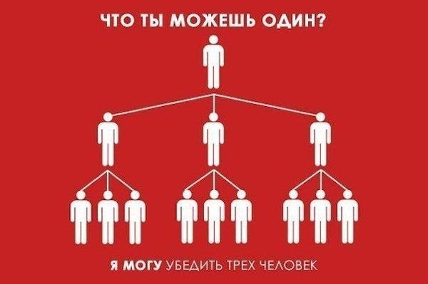 Увидел картинку в одном паблике ВКонтакте, Усталость, картинка с текстом