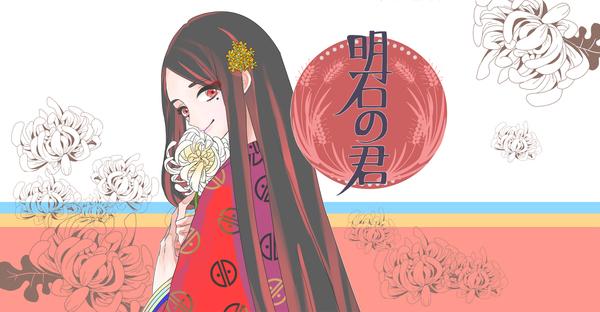Пиво для анимешников Пиво, Алкоголь, Аниме, Anime Art, Длиннопост